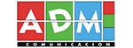 ADM Comunicacion
